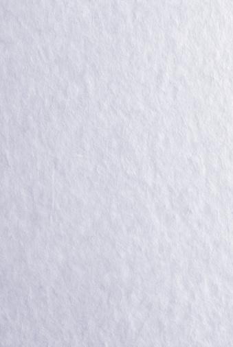 Textured「Hand Made Japanese Paper」:スマホ壁紙(17)
