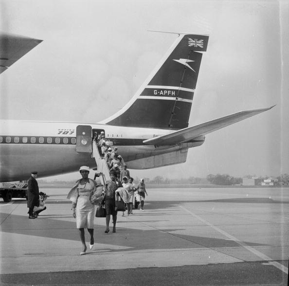 到着「Jamaican Arrivals」:写真・画像(10)[壁紙.com]