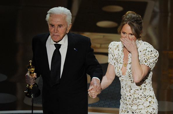 Academy Awards「83rd Annual Academy Awards - Show」:写真・画像(17)[壁紙.com]