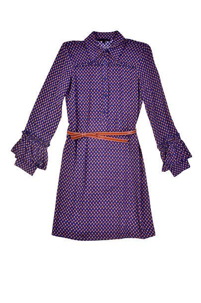 Purple dress:スマホ壁紙(壁紙.com)