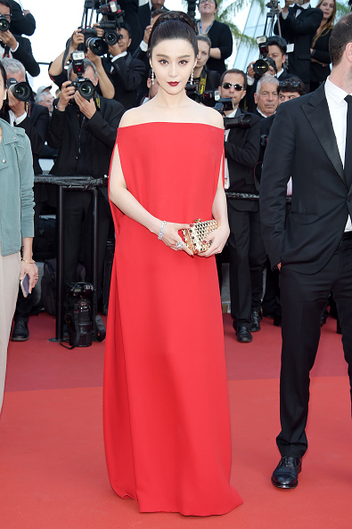 Adults Only「'The Beguiled' Red Carpet Arrivals - The 70th Annual Cannes Film Festival」:写真・画像(15)[壁紙.com]