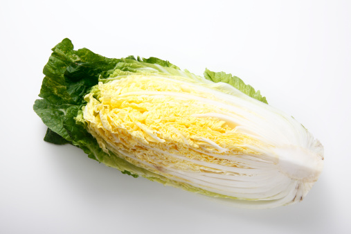 Chinese Cabbage「chinese cabbage,kimachi material」:スマホ壁紙(10)