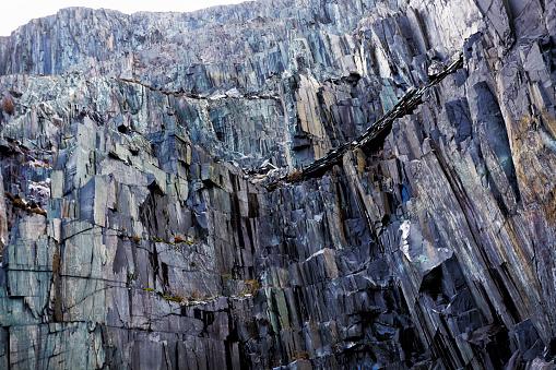 Quarry「Slate quarry textures」:スマホ壁紙(7)