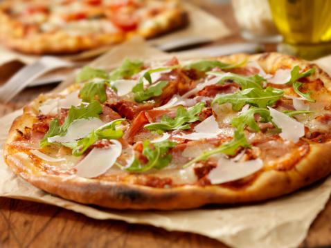 Prosciutto「Pizza al Prosciutto」:スマホ壁紙(12)