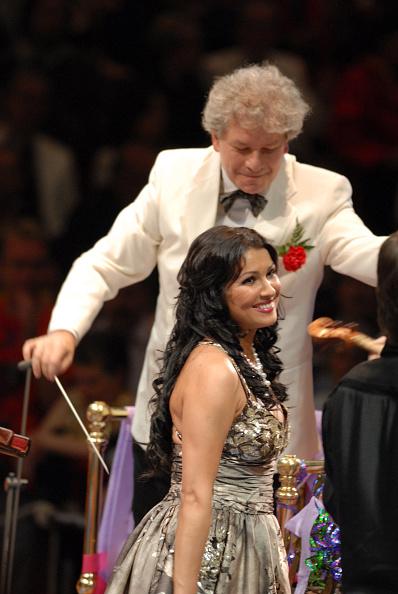 Classical Musician「Last Night Of The Proms」:写真・画像(2)[壁紙.com]