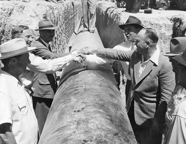 お祝い「Iraqi Pipeline」:写真・画像(15)[壁紙.com]