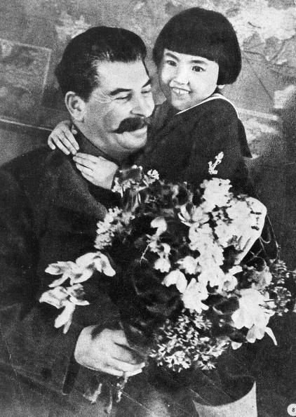 Bouquet「Uncle Joe」:写真・画像(7)[壁紙.com]