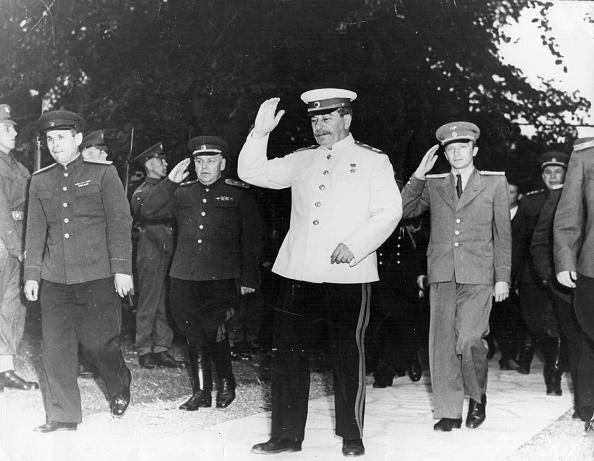 Politics「Joseph Stalin」:写真・画像(2)[壁紙.com]