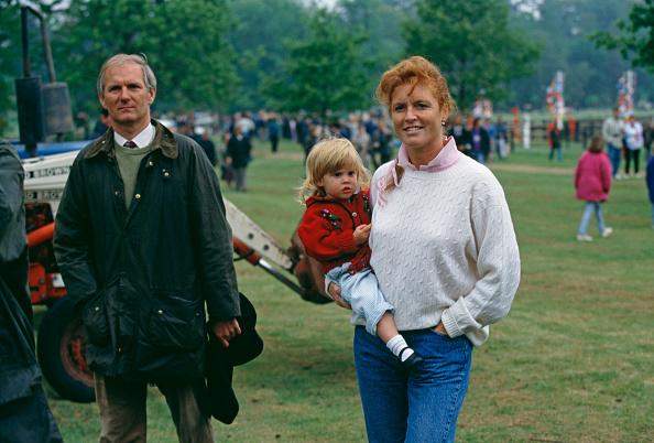 Photography Themes「Royal Windsor Horse Show」:写真・画像(8)[壁紙.com]