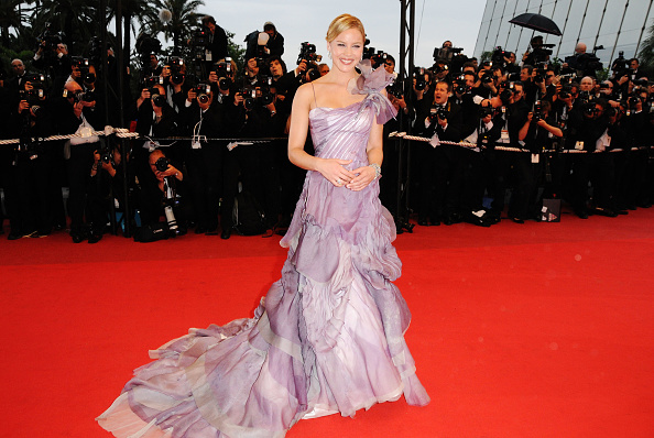 Atmosphere「Bright Star Premiere - Cannes Film Festival 2009」:写真・画像(19)[壁紙.com]