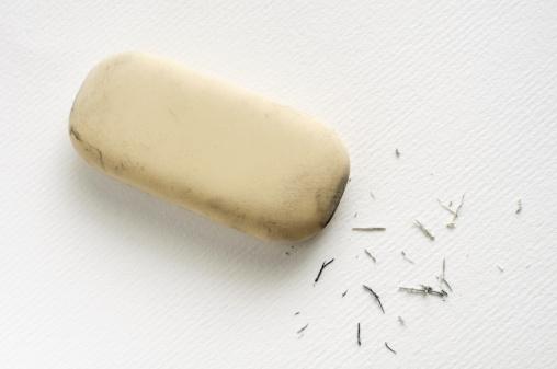 Adjusting「Eraser And Residue」:スマホ壁紙(16)