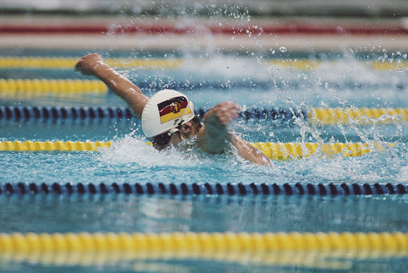 オリンピック「XXIV Olympic Summer Games」:写真・画像(19)[壁紙.com]