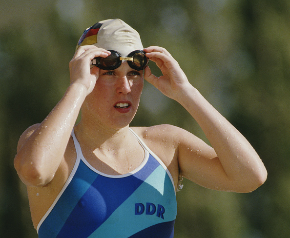 スポーツ「European Swimming Championships」:写真・画像(16)[壁紙.com]