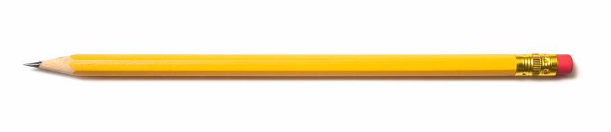 Pencil「Brand New Pencil」:スマホ壁紙(10)