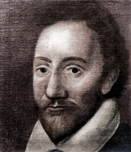 Elizabethan Style「Richard Burbage」:写真・画像(13)[壁紙.com]