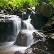 アミカローラの滝壁紙の画像(壁紙.com)