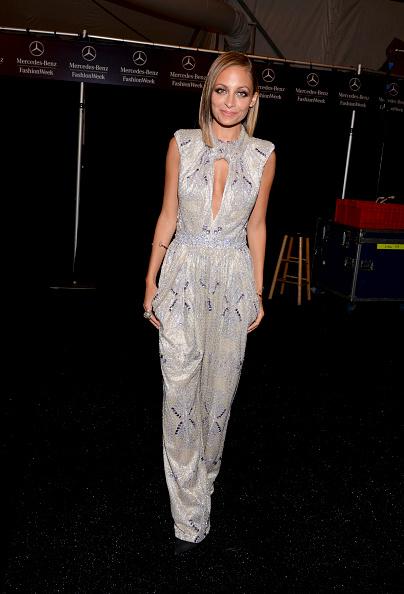 Vivien Killilea「10th Annual Style Awards - Press Room - Mercedes-Benz Fashion Week 2014」:写真・画像(18)[壁紙.com]