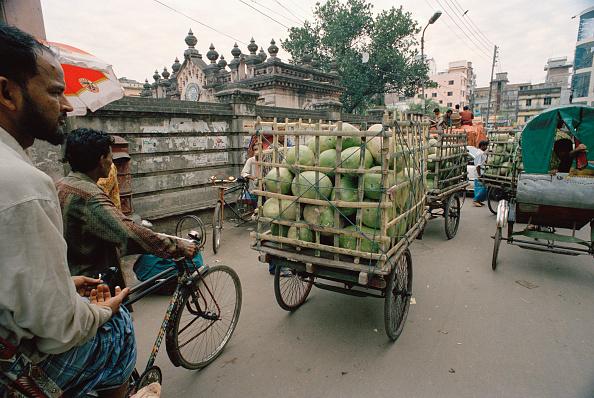 スイカ「Watermelon Carts」:写真・画像(18)[壁紙.com]