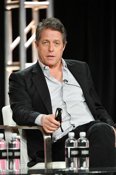 Television Critics Association「2020 Winter TCA Tour - Day 9」:写真・画像(17)[壁紙.com]