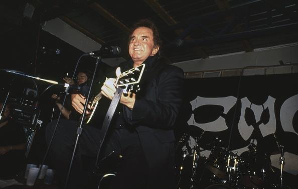 Southwest「Johnny Cash At 1994 SXSW」:写真・画像(8)[壁紙.com]