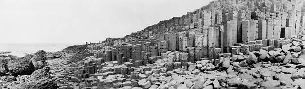 Basalt「Lord Antrim's Parlour」:写真・画像(10)[壁紙.com]