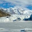 Hoffellsjokull Glacier壁紙の画像(壁紙.com)