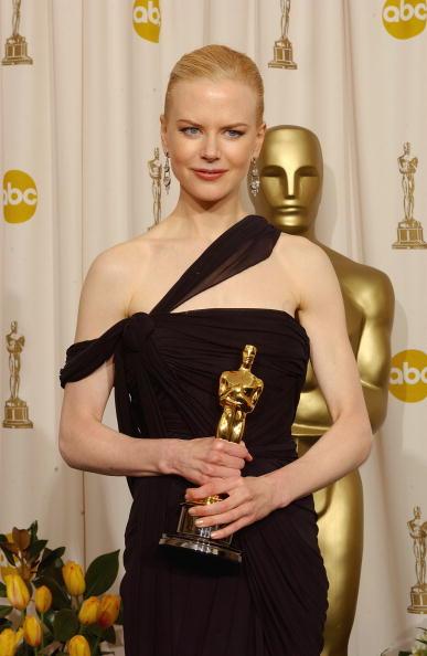 Academy Awards「75th Annual Academy Awards」:写真・画像(18)[壁紙.com]