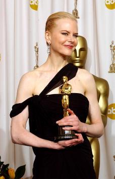 アカデミー賞「75th Annual Academy Awards - Deadline Photoroom」:写真・画像(2)[壁紙.com]