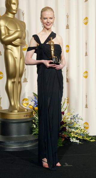 アカデミー賞「75th Annual Academy Awards」:写真・画像(19)[壁紙.com]