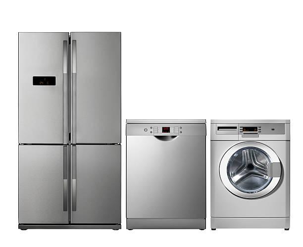 Household appliances, Kitchen:スマホ壁紙(壁紙.com)