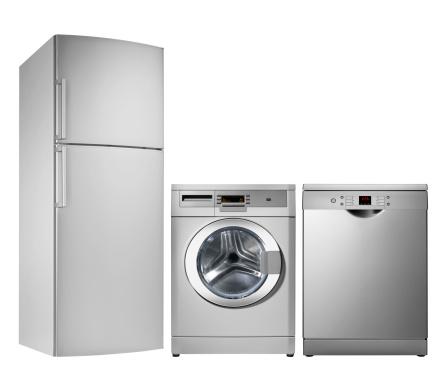 Dishwasher「Household appliances, Kitchen」:スマホ壁紙(14)