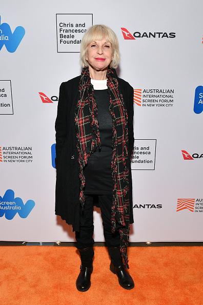リンカーンセンター ウォルターリードシアター「'Muriel's Wedding' 25th Anniversary Screening - 2019 Australian International Screen Forum」:写真・画像(9)[壁紙.com]