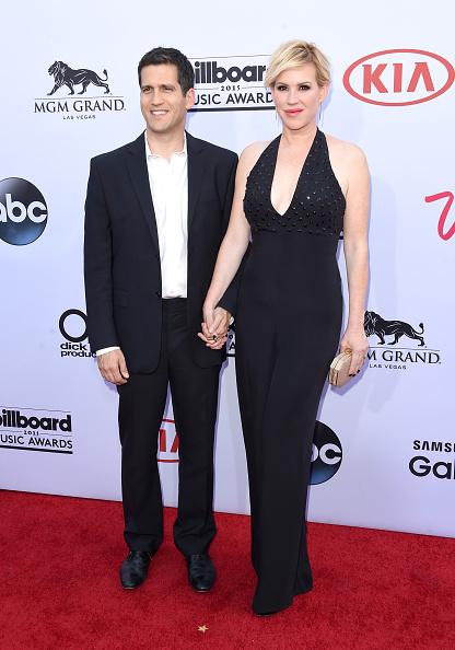 MGM Grand Garden Arena「2015 Billboard Music Awards - Arrivals」:写真・画像(6)[壁紙.com]