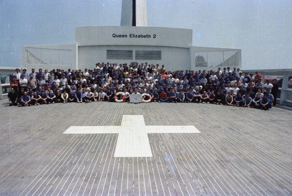 Cross Shape「Falklands War」:写真・画像(17)[壁紙.com]