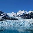Margerie Glacier壁紙の画像(壁紙.com)