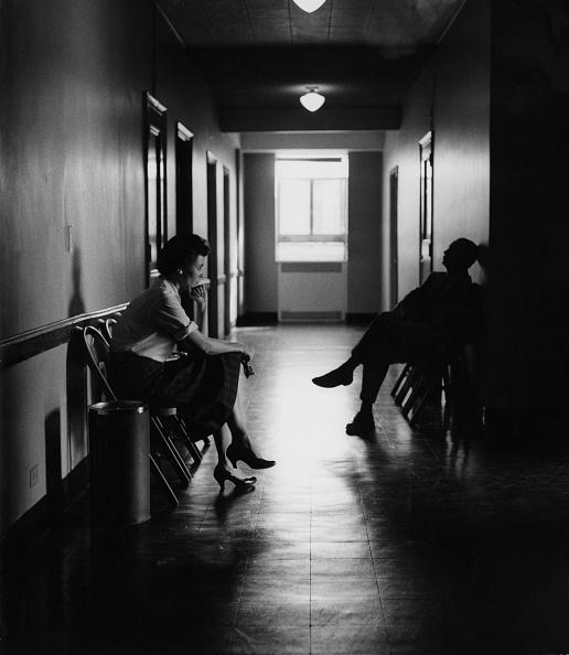 Dark「A Long Wait」:写真・画像(14)[壁紙.com]