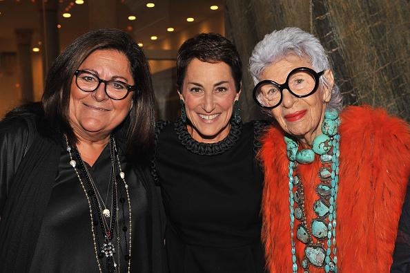 Making Money「Caleres Emerging Designer Award Presented By Saint Louis Fashion Fund」:写真・画像(11)[壁紙.com]