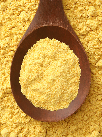 Mustard「Mustard powder」:スマホ壁紙(16)