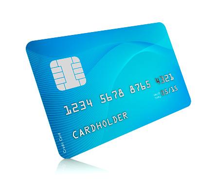 英字「クレジットカードカード」:スマホ壁紙(15)