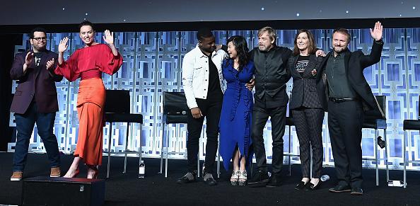 フロリダ州オーランド「Star Wars Celebration」:写真・画像(17)[壁紙.com]