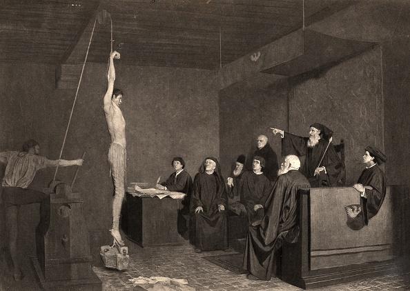 Medieval「Confess!」:写真・画像(12)[壁紙.com]