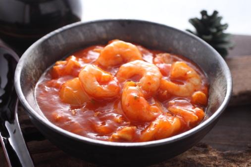 Chili Sauce「shrimp chili sauce,dishes image」:スマホ壁紙(5)