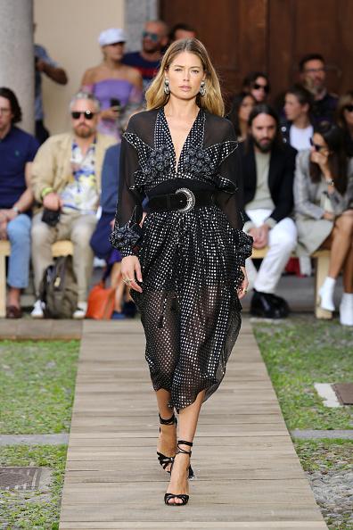Etro「Etro - Runway - Milan Fashion Week Spring/Summer 2020」:写真・画像(2)[壁紙.com]