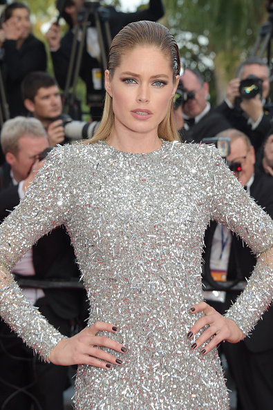 Adults Only「'The Beguiled' Red Carpet Arrivals - The 70th Annual Cannes Film Festival」:写真・画像(17)[壁紙.com]