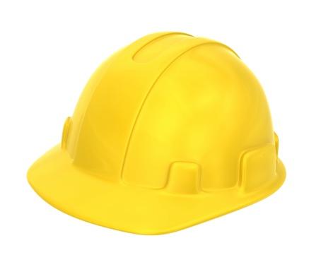 Clip Art「yellow helmet」:スマホ壁紙(14)
