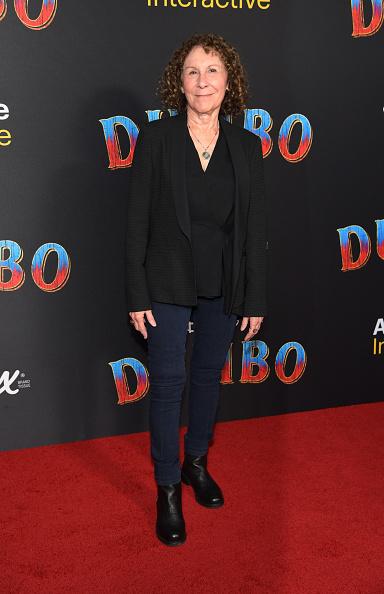 """El Capitan Theatre「Premiere Of Disney's """"Dumbo"""" - Arrivals」:写真・画像(19)[壁紙.com]"""