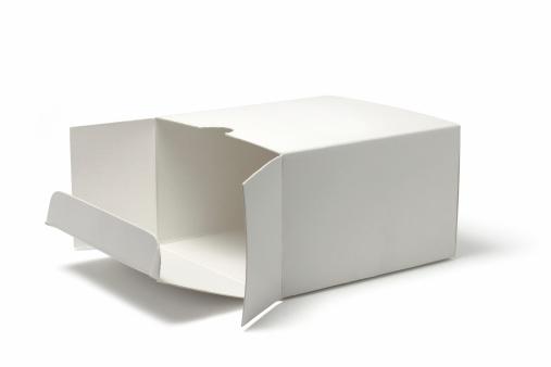 Souvenir「Empty Box」:スマホ壁紙(2)