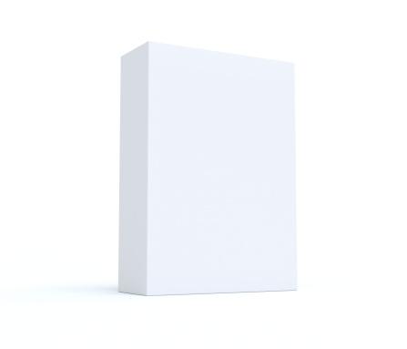 Package「Empty Box」:スマホ壁紙(17)