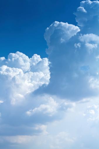 cloud「スカイ」:スマホ壁紙(0)