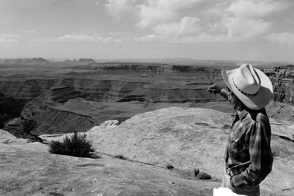 Horizon「Utah」:写真・画像(12)[壁紙.com]